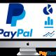 PayPal Desktop Application